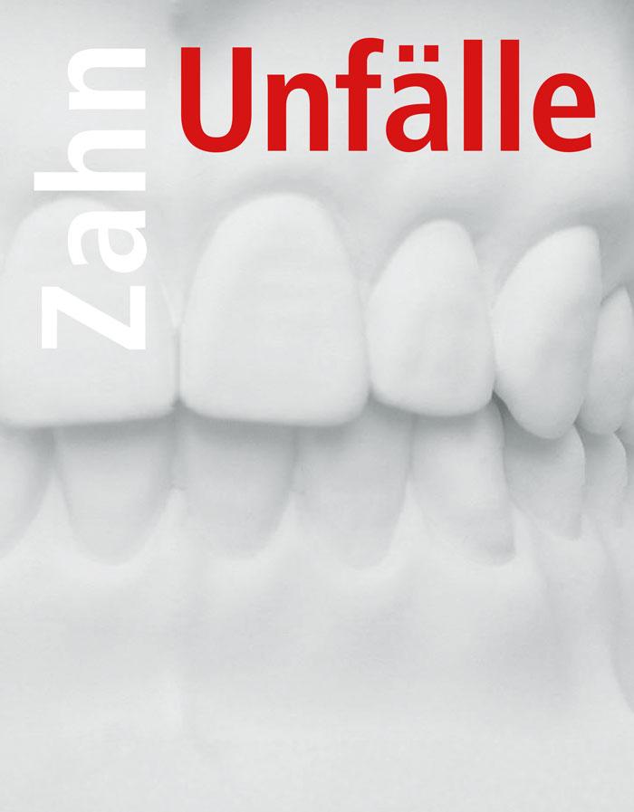 Zahnunfälle PDF Dokumentation Zahnarzt Schenkon